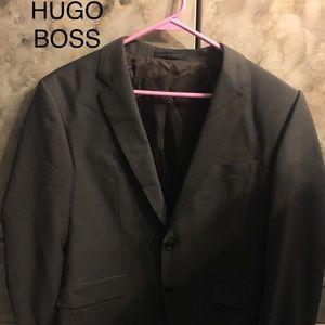 New HUGO BOSS Blazer